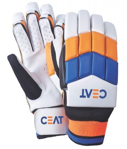 GrippStar Gloves